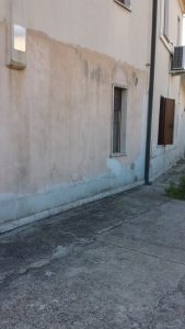 Cantiere realizzato ad Adria (RO)9